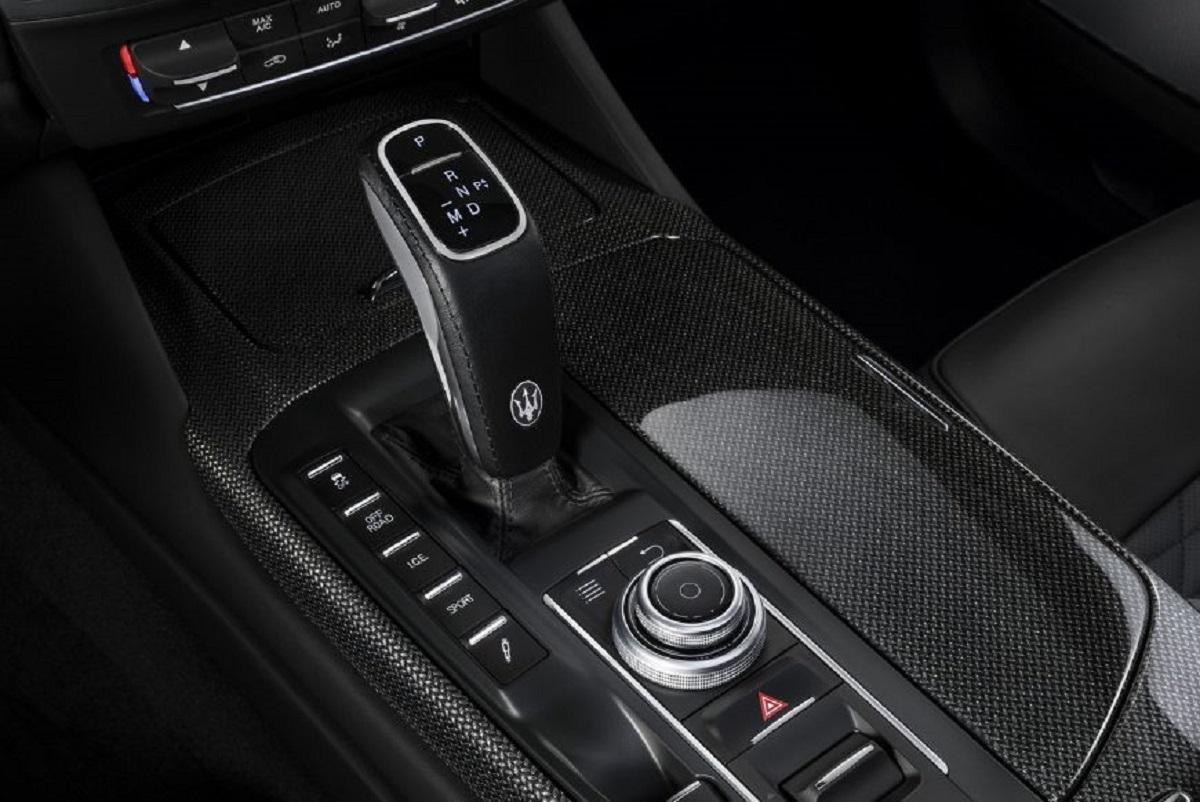 Maserati-MY19-Levante-GranSport-Studio-182070M.jpg