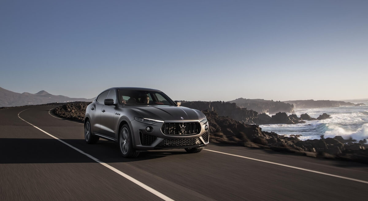 Maserati-Levante-Vulcano-2.jpg