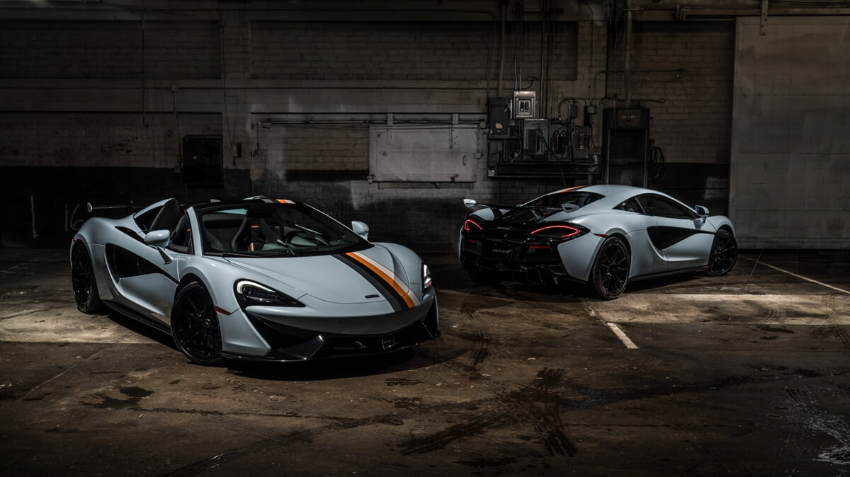 Small-10054-McLarenSpecialOperationsDebutsRacingThroughtheAgescollectioncommissionedbyMcLarenBeverlyHills.jpg