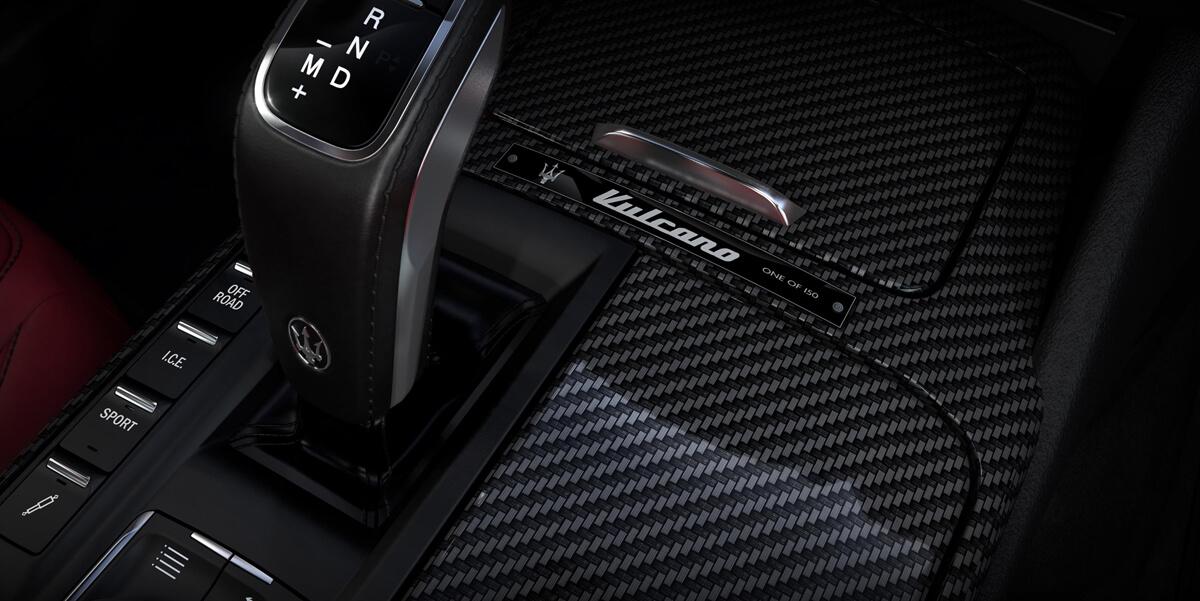 Maserati-Levante-Vulcano-7.jpg