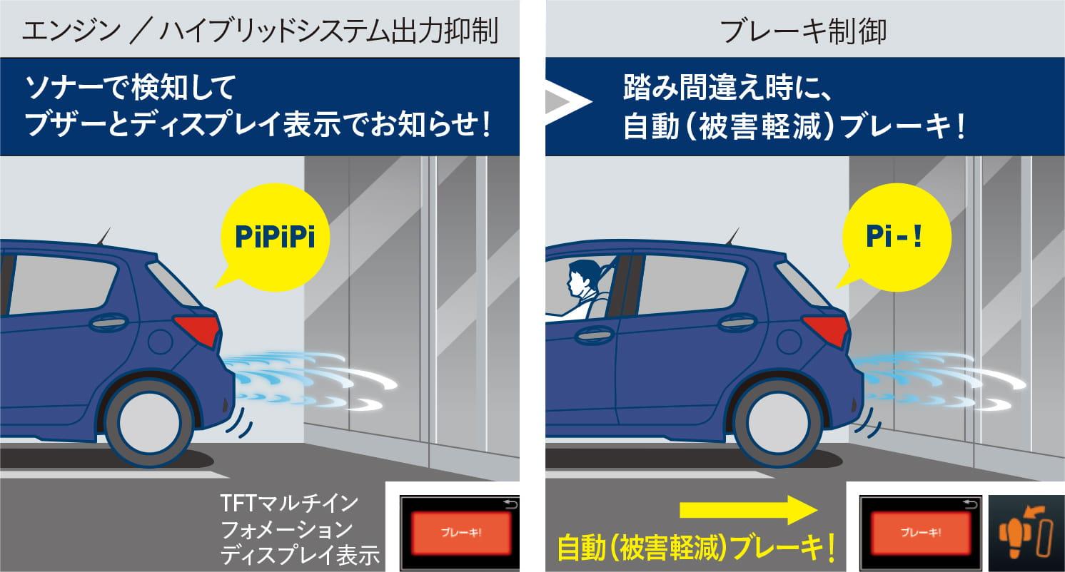 safety_01_img.jpg