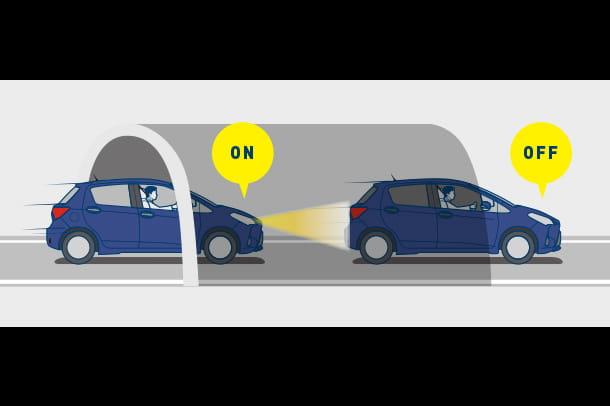 safety_03_img_02.jpg