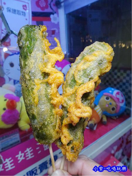 炸小黃瓜、魔王狂爆雞排 (2).jpg