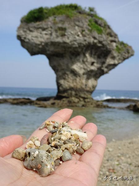 花瓶岩 (18)1.jpg