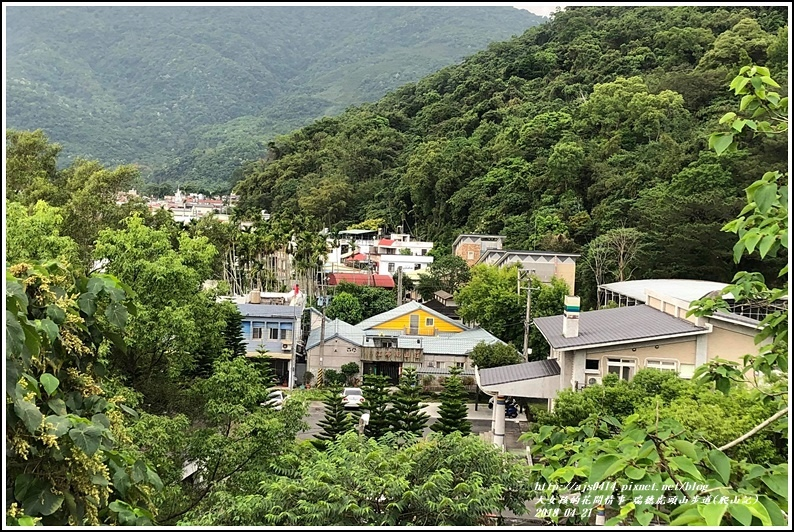 瑞穗虎頭山步道(爬山記)-2018-04-29.jpg