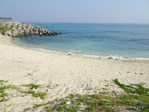 中澳沙灘 (2)1.jpg