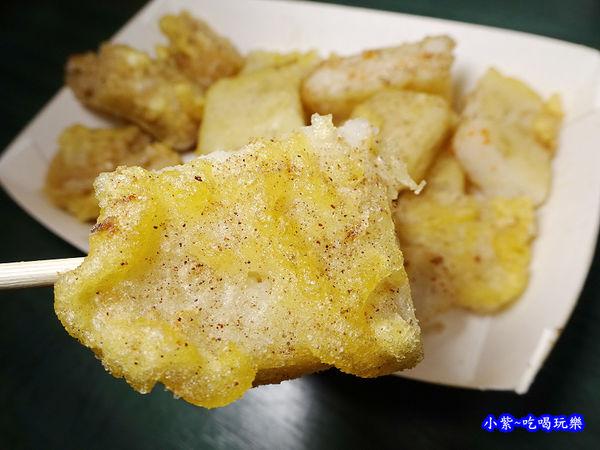 蘿蔔糕-魔王狂爆雞排 (1).jpg