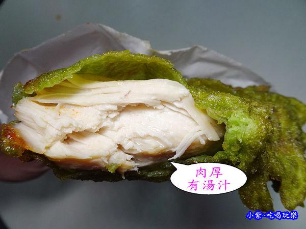 抹茶雞排-魔王狂爆雞排 (1).jpg