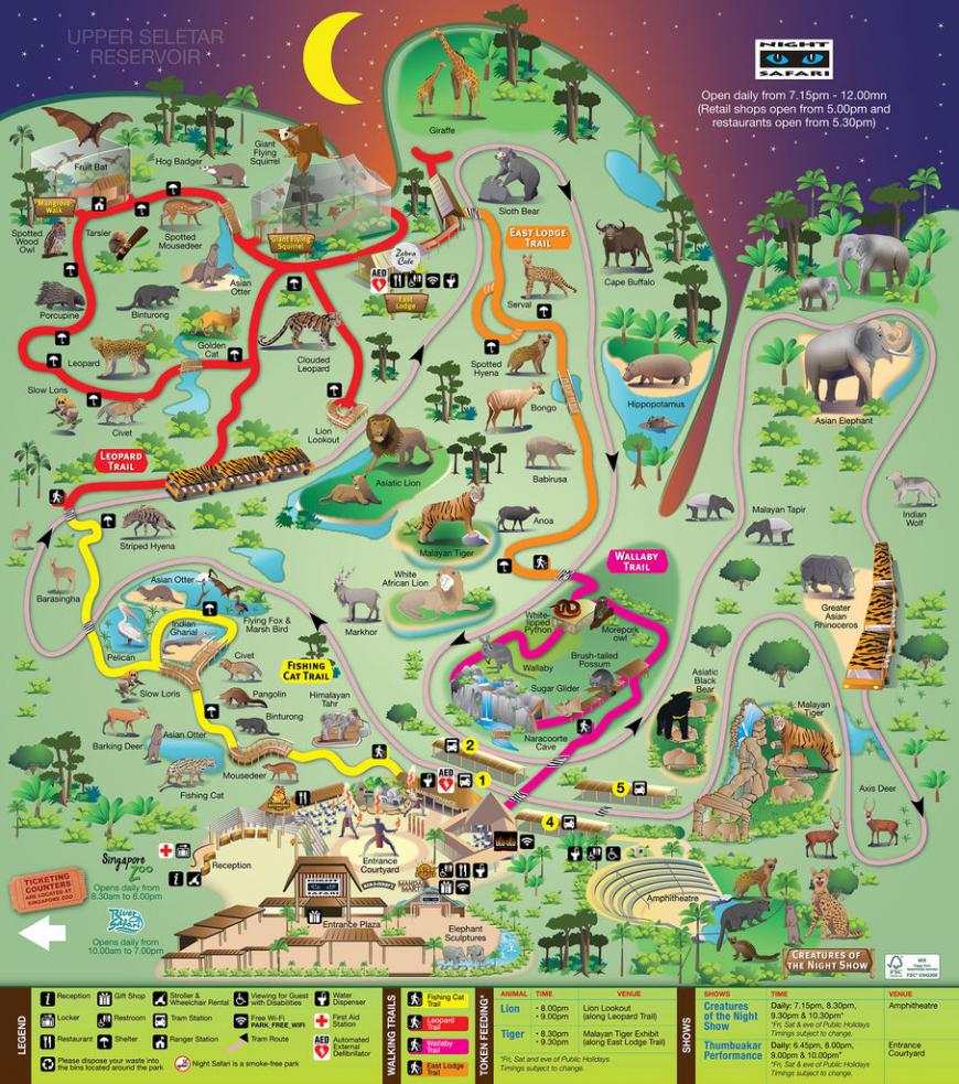 Night-Safari-Park-Map.jpg