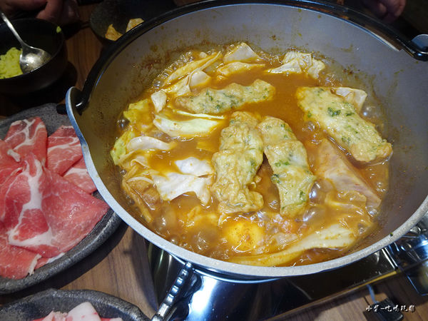 嚴選牛腹肉湯咖哩 (10)35.jpg