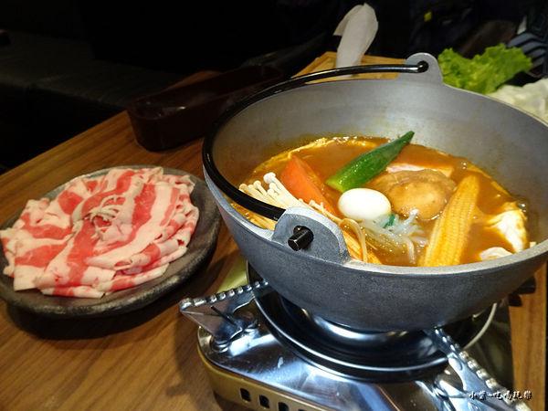 嚴選牛腹肉湯咖哩 (6)40.jpg