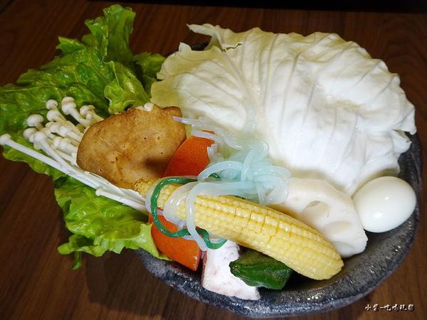 涮涮鍋菜盤49.jpg
