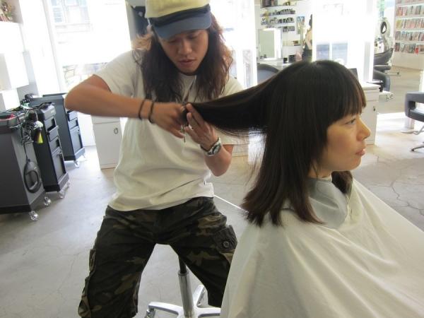 5個髮型師永遠不會告訴你的美髮秘技