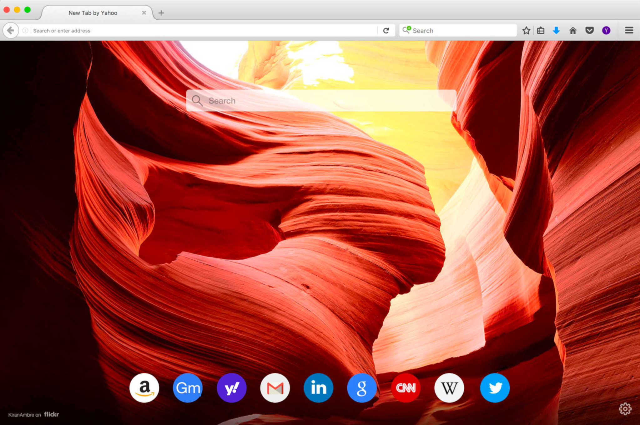 yahoo messenger free download for google chrome
