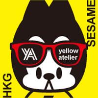 Yellow Atelier
