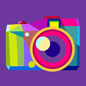 the indian-photo-lovers group icon