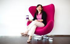 Yahoo Careers SG (Jessie Lim)