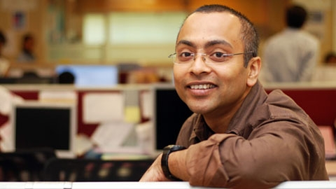 Chandrabhanu, Sales