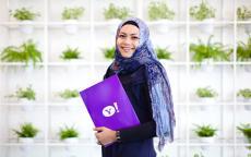 Rabia Mustapha