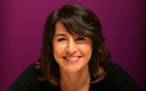 Noelia Fernández Arroyo