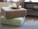 輕巧便利和室坐墊