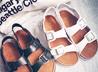 韓國超愛勃肯拖鞋