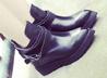 時尚小短靴