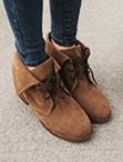 韓國直送顯瘦精靈靴