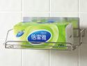 台灣製面紙304不銹鋼收納架