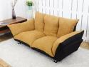 日式多功能沙發床椅