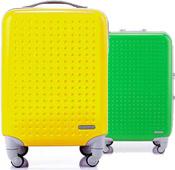 日本設計行李箱
