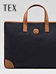 韓國拼接手提包