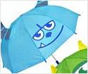 雨傘-雨衣-雨鞋-雨靴
