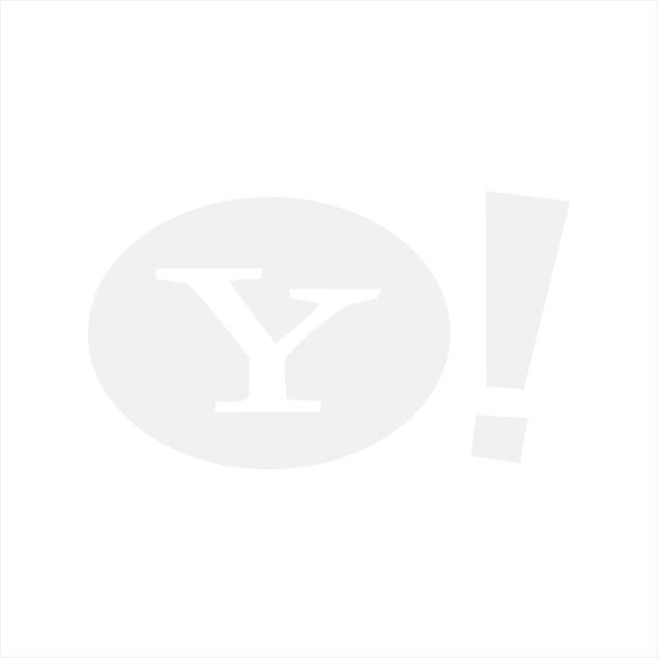 【車王小舖】三菱 Outlander 2017 後燈飾條 尾燈眉 尾燈框
