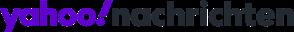 Yahoo Nachrichten