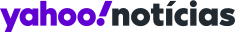 Yahoo Notícias