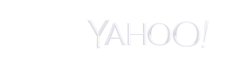 Follow YAHOO NEWS TECH