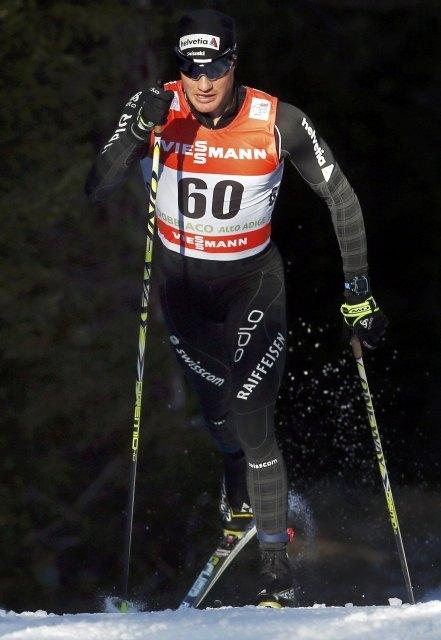 Дарио Колонья - гордость Швейцарии - Страница 2 A6706803-dcd9-30a4-83f9-e81598f6c435
