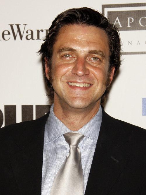 Raúl Esparza