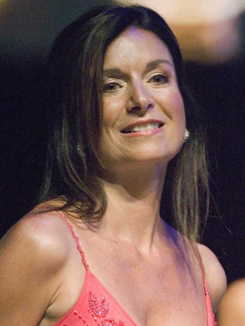 Janyse Jaud