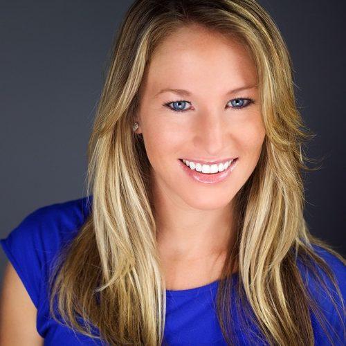 Emily Rhoads