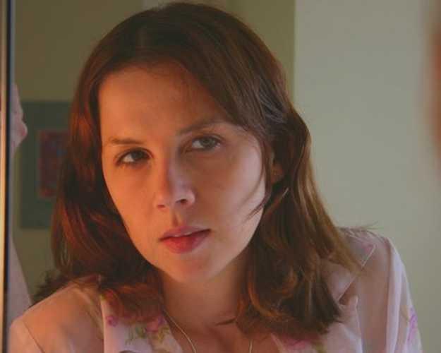 Silvana Vienne