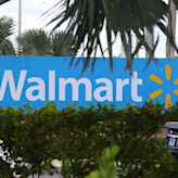 Walmarts Black Friday deals include curved 4K TVs and game consoles for cheap