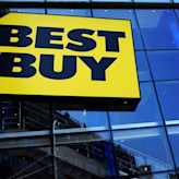 Best Buy's Cyber Monday 2015 ad posted – hot deals on 4K TVs, laptops and more