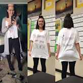 Teen Shamed for Her Outfit Has the Last Laugh