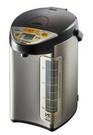 真空保溫 新色 象印4公升熱水瓶CV-DSF40