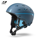 Julbo 滑雪頭盔 NORBY JC731437 / 城市綠洲 (雪盔、滑雪安全帽)