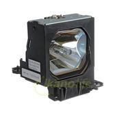 SONY原廠投影機燈泡LMP-P200 / 適用機型VPL-PX20、VPL-PX30