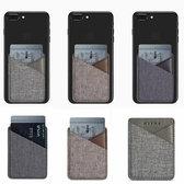 HTC U12Plus Desire12+ U11 EYEs U11 Plus A9S 10 Pro 帆布口袋 透明軟殼 手機殼 插卡殼 空壓殼 訂製