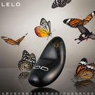 調情跳蛋情趣專賣 情趣商品 瑞典LELO NEA 2 妮婭2代 陰蒂乳房刺激 全身防水按摩器(三色任選)